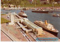 Archivbild von Cramers Kunstanstalt (CeKaDe)