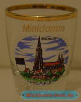 schnapsglas01